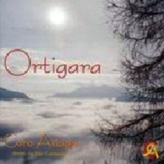Coro ASIAGO - Ortigara - Canti della 1a Guerra Mondiale